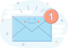 email-sent-icon