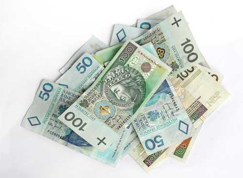 הר-הכסף-מיכל-2