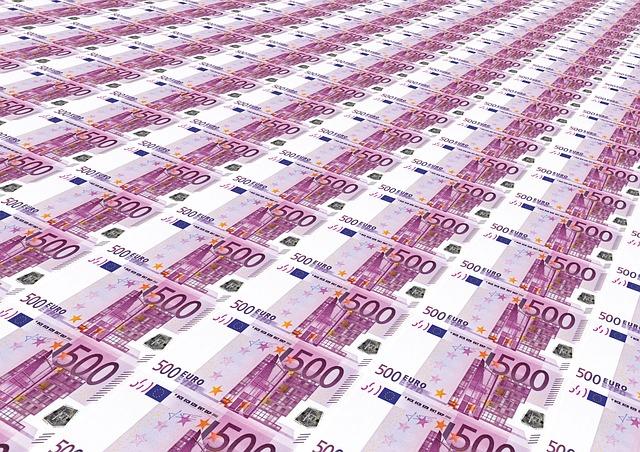 המדריך המלא של הר הכסף