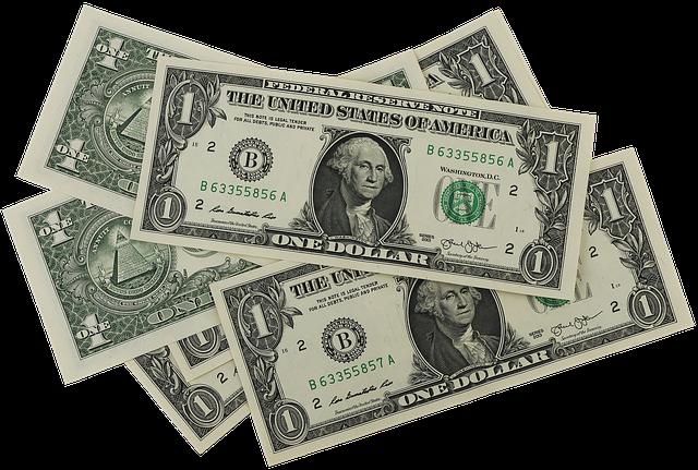 הר הכסף לאדם שנפטר